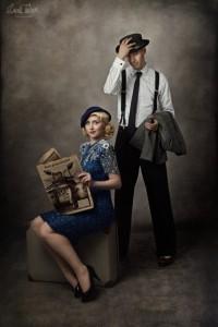 Sarah Troester Photography
